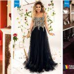 rochii-de-nunta-pentru-femei-plinute