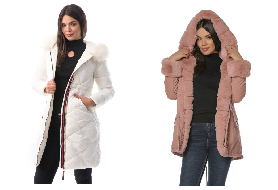 modele-geci-dama-iarna-albe-imblanite-2018-2019-2020