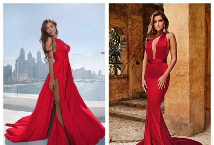 rochii-de-seara-rosii-lungi-scurte-midi-online