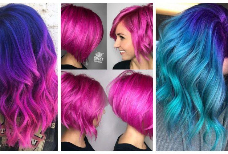 culori-de-par-deosebite